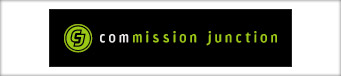 Commission Junction Affiliate Link